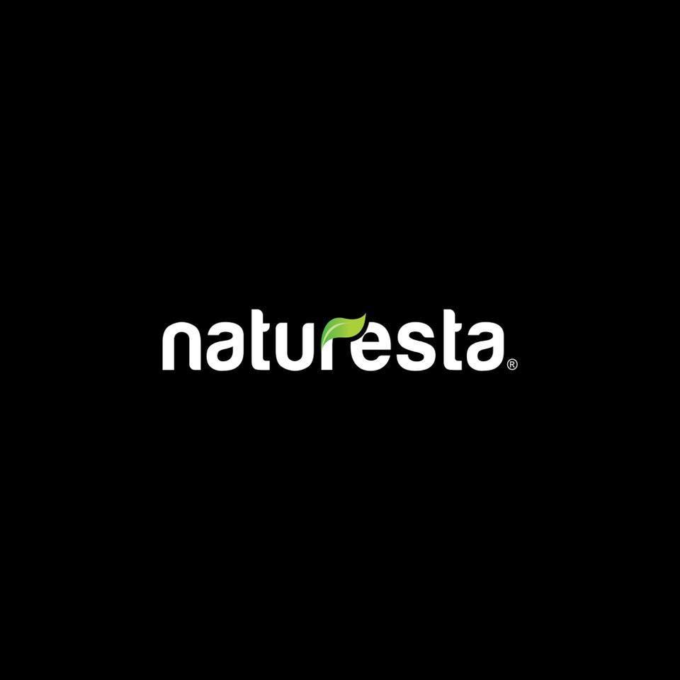 ناتوريستا