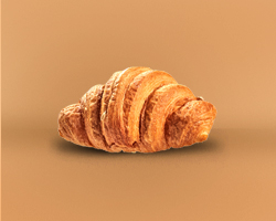 معجنات Pastry